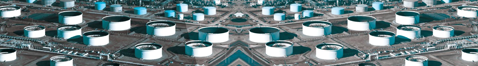 APETRA Visual